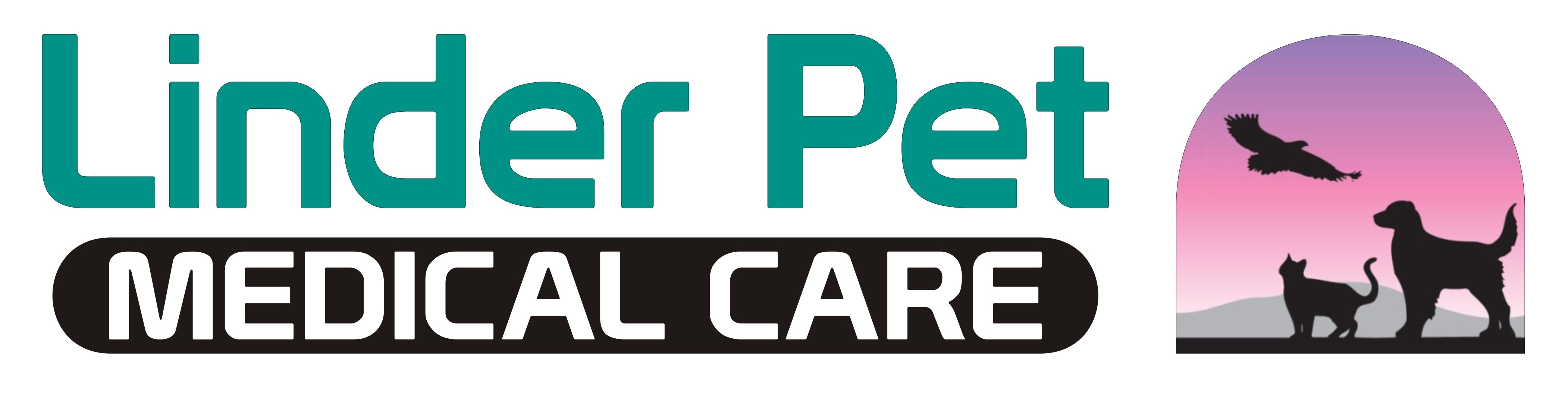Linder Pet Medical Care